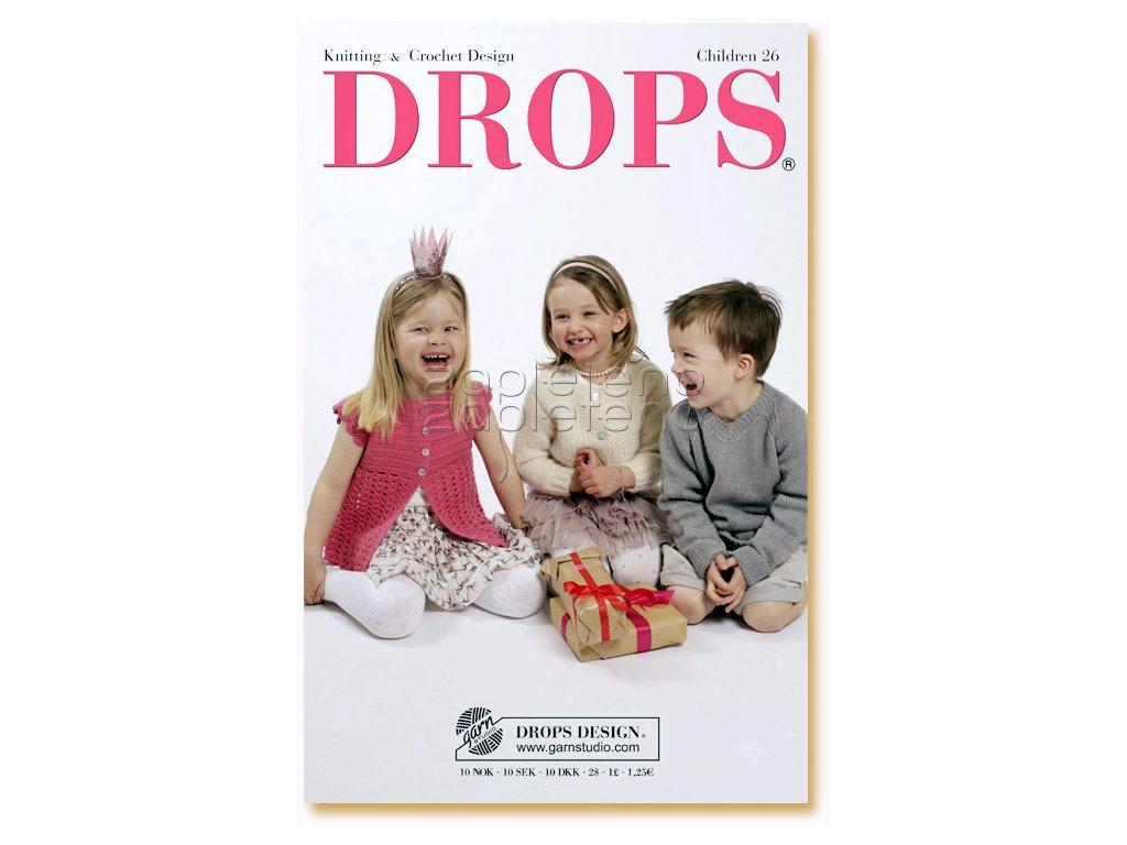 drops26 2