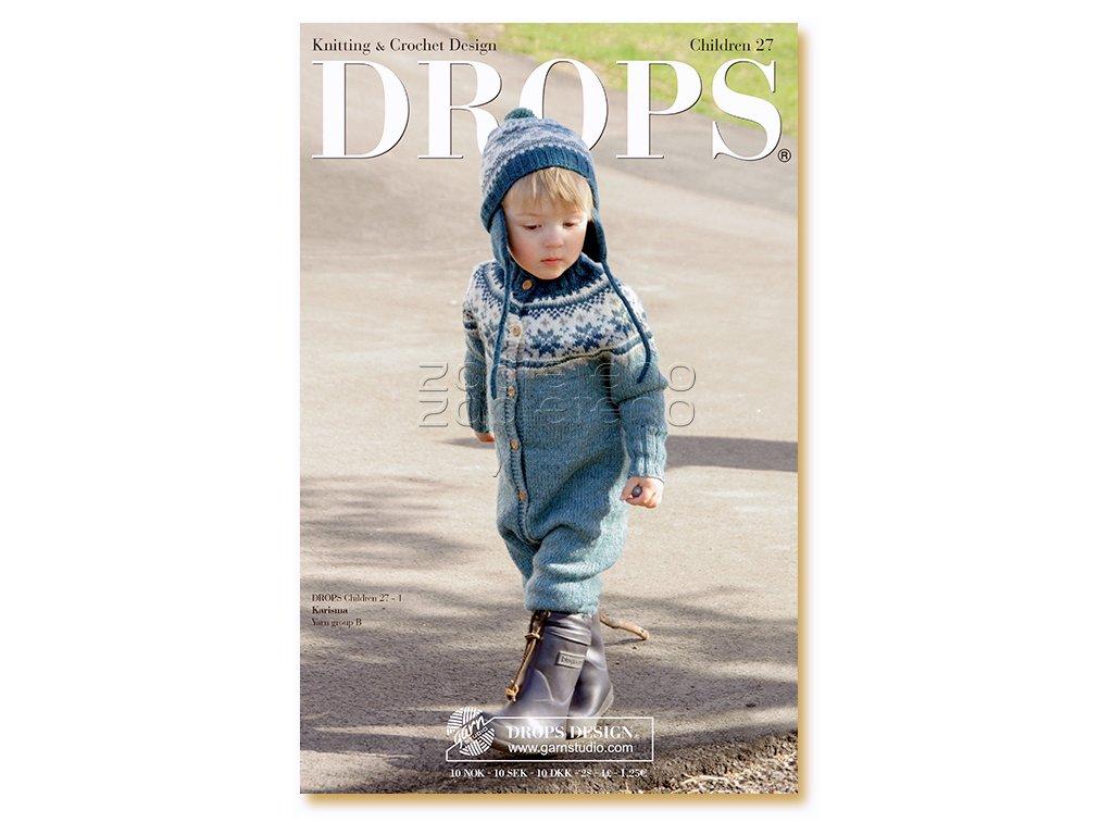 drops27 2