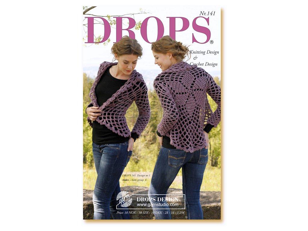 drops141 2