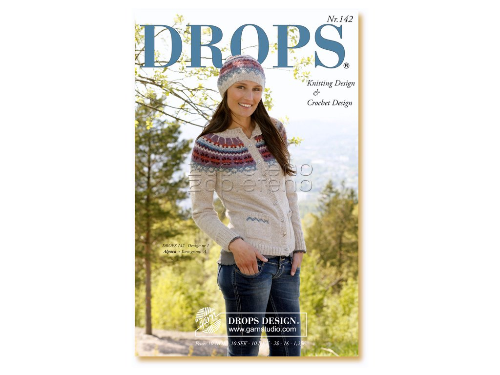 drops142 2