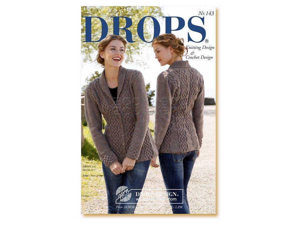 drops143 2