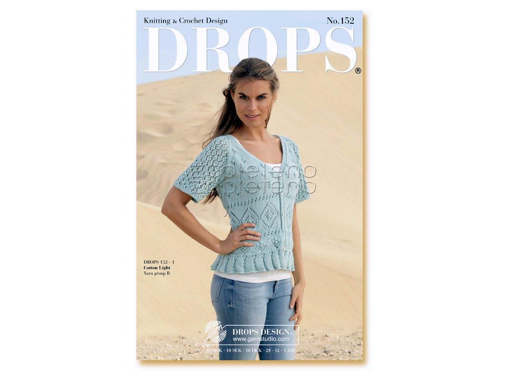 drops152 2