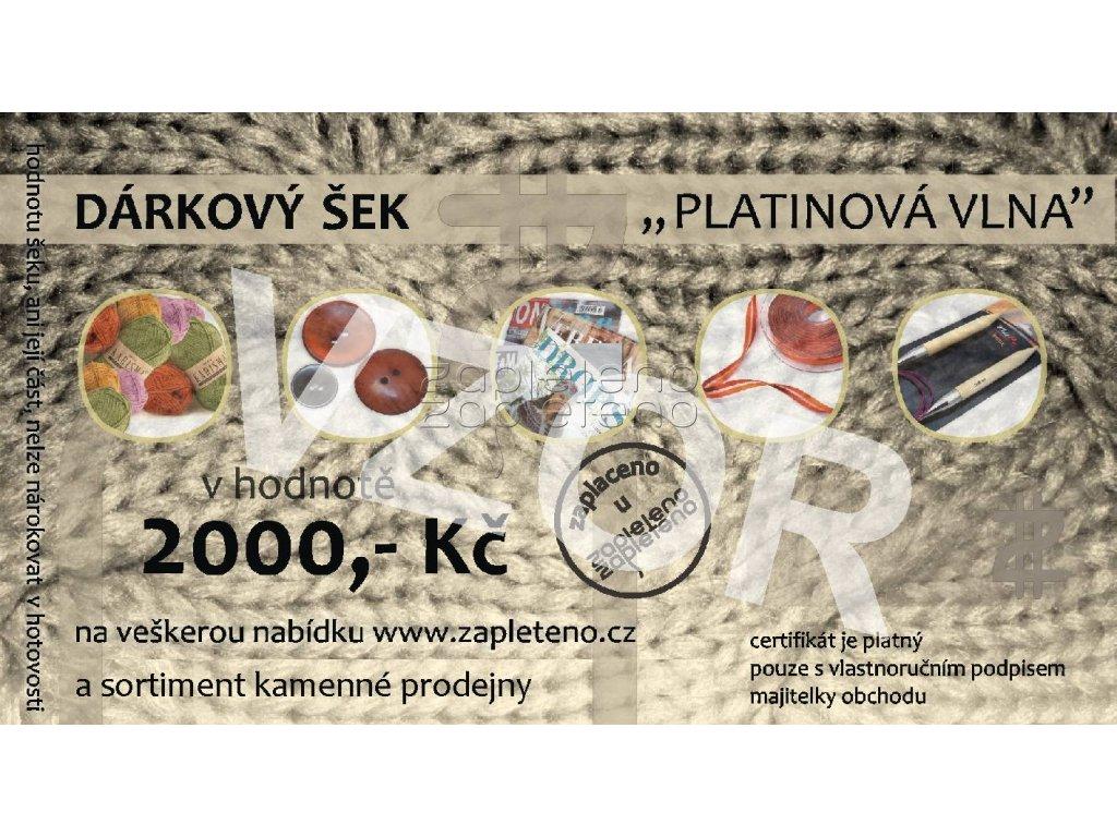 sek 2000