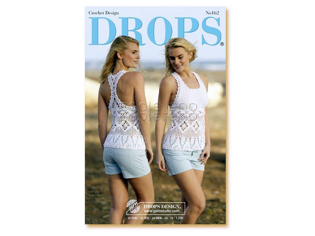 drops162 2