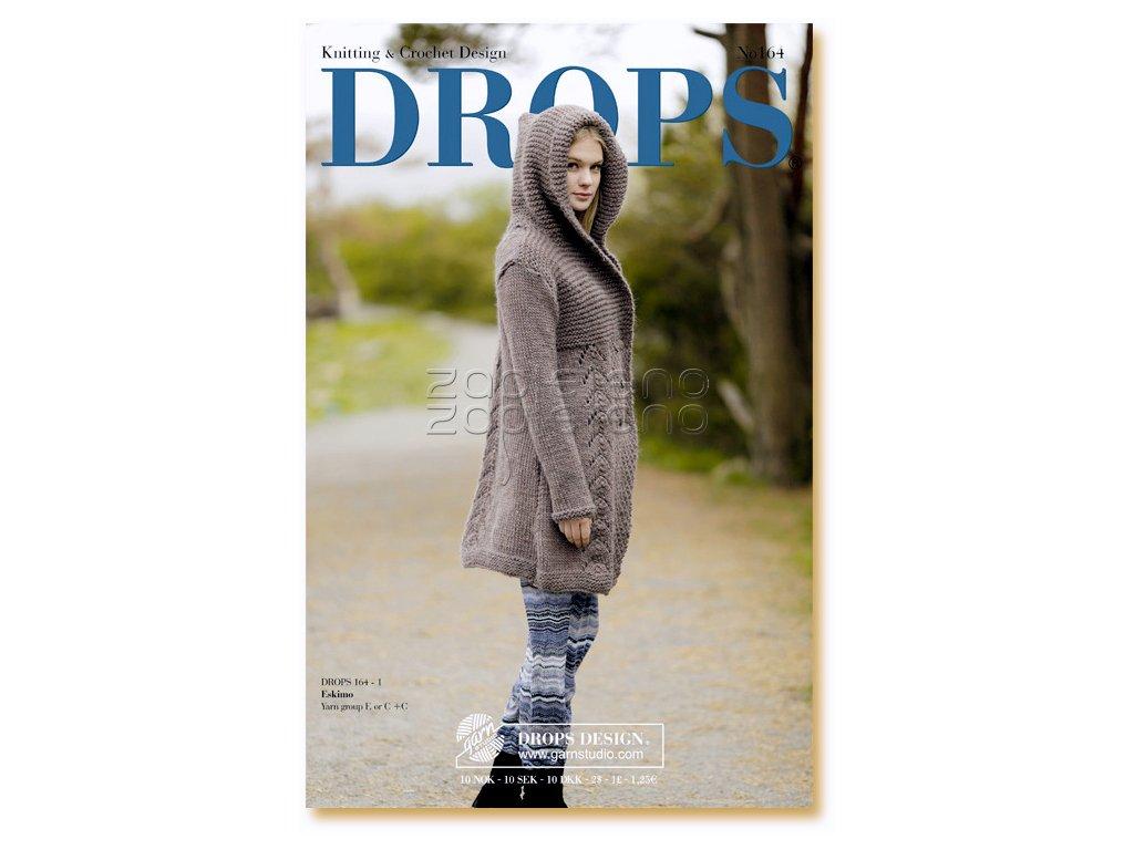 drops164 2