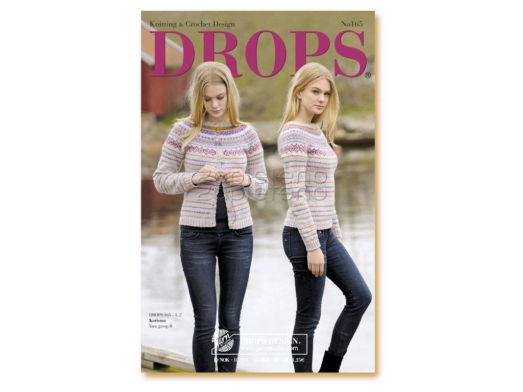 drops165 2