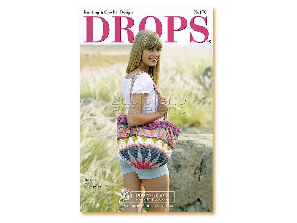 drops170 2