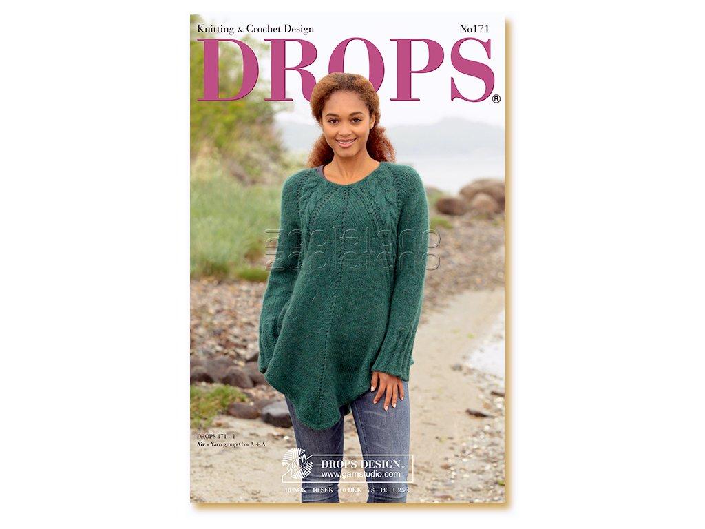 drops171 2