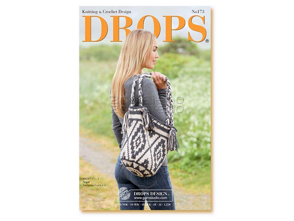 drops173 2