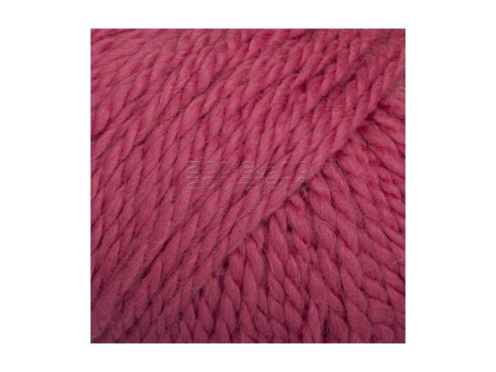 3755 fuchsiová uni colour
