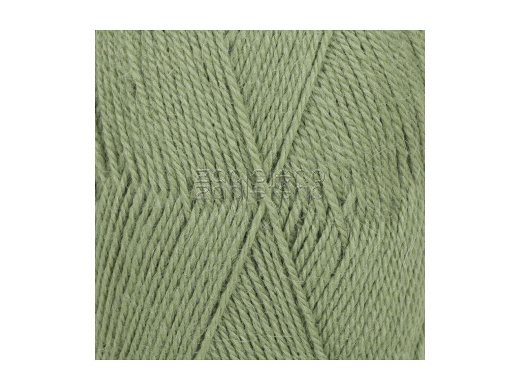 15 zelená uni colour