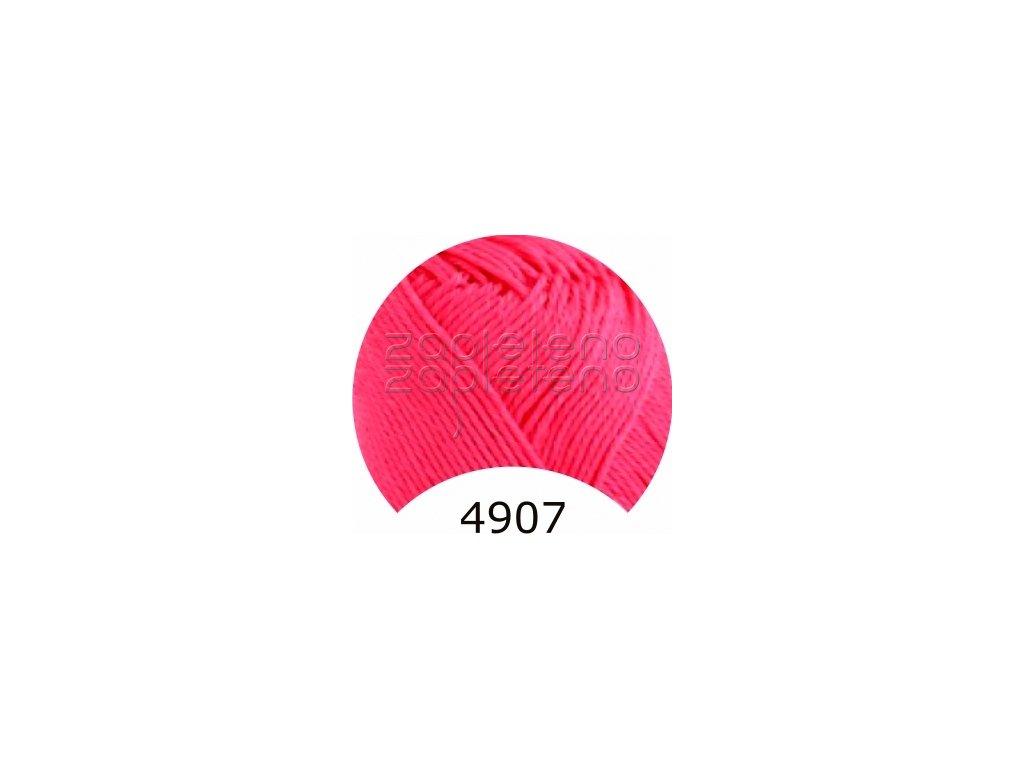 camilla 4907 malinova