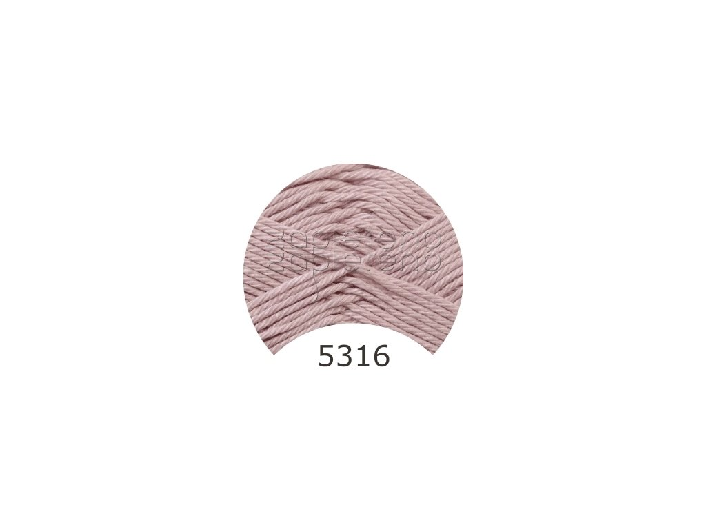 camilla 5316 světle fialová