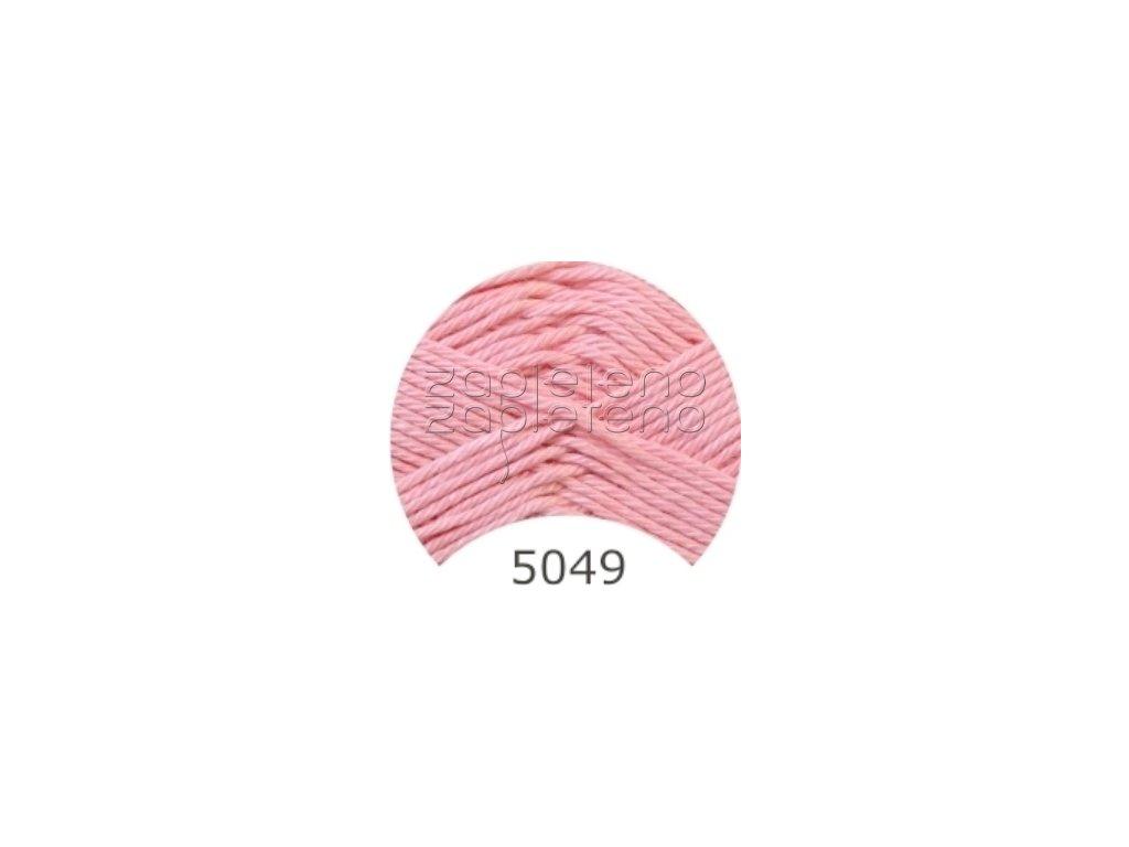 camilla 5049 lila