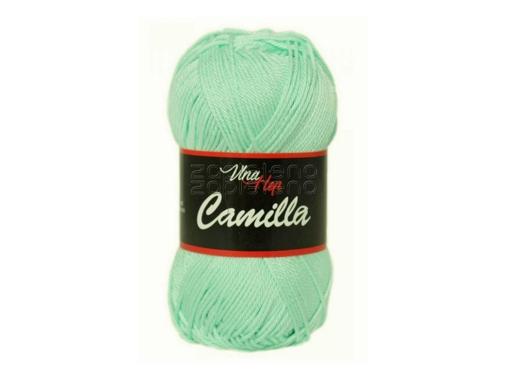 Camilla VH 8136