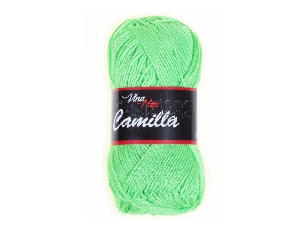 Camilla VH 8140