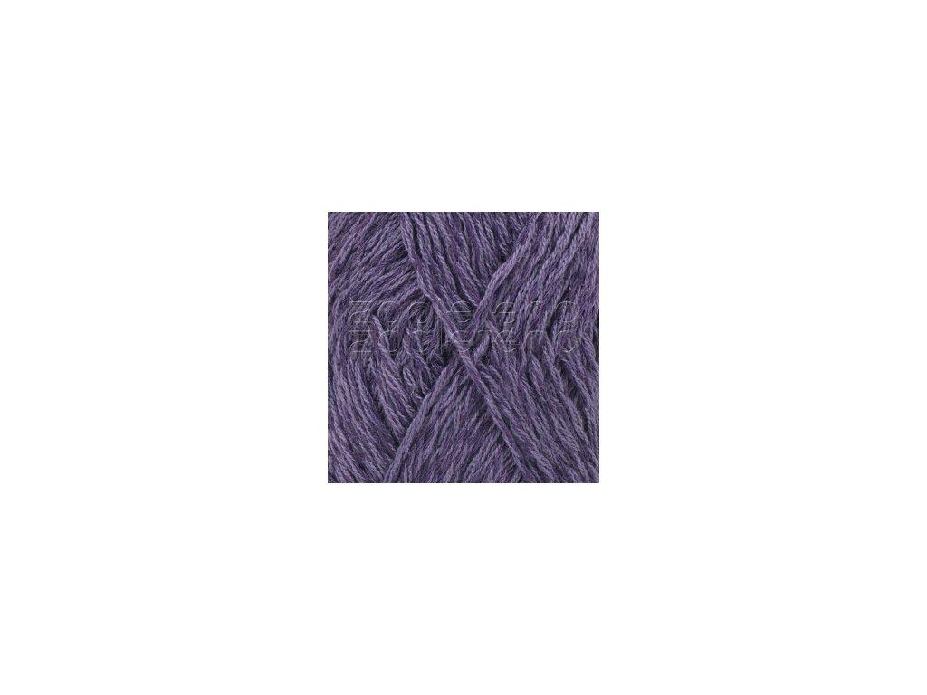 19 fialka uni colour