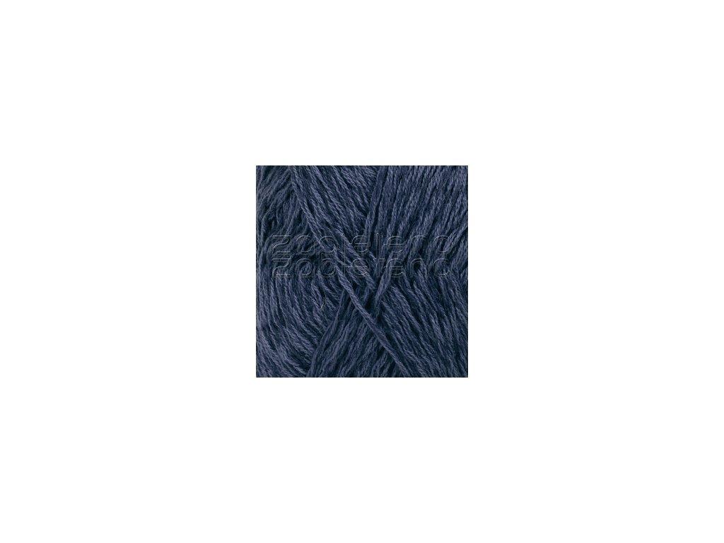 20 namornicka modra uni colour