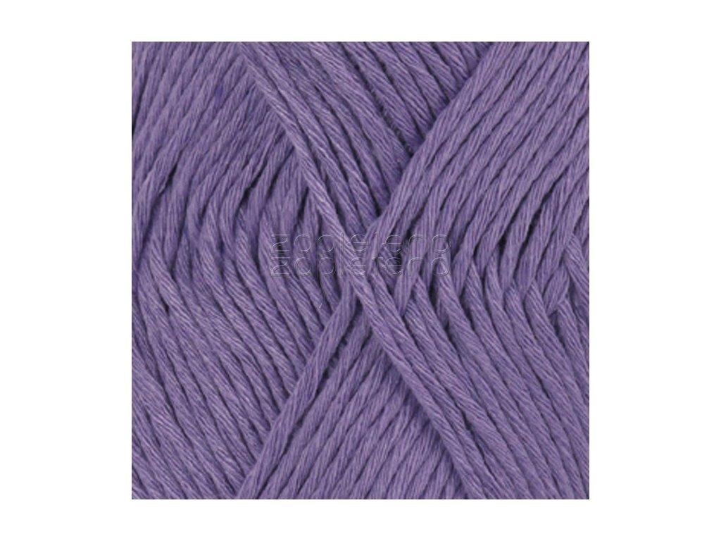 13 fialová uni colour