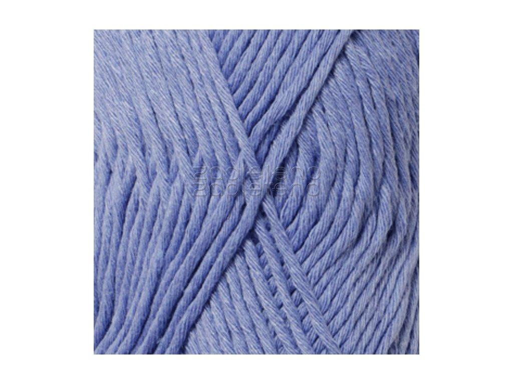 33 jasná modrá uni colour