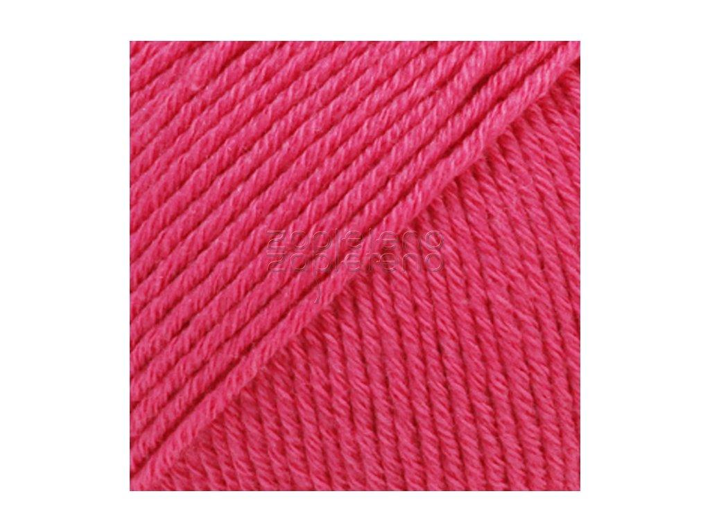 14 pink uni colour