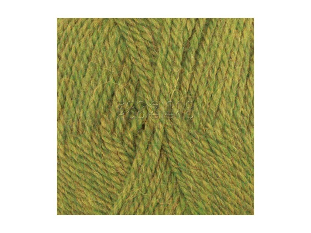 705 zelená mix