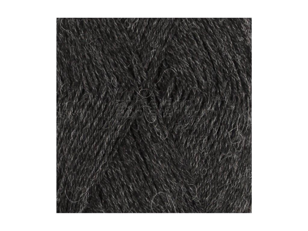 06 tmavá šedá mix