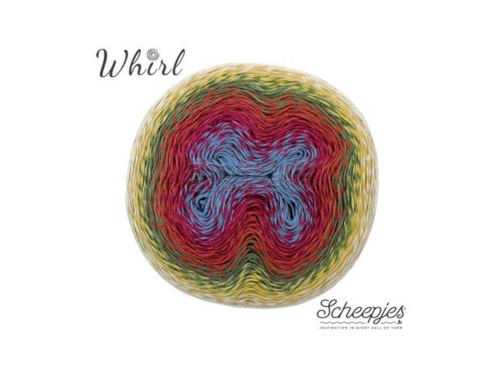 Scheepjes Whirl 782