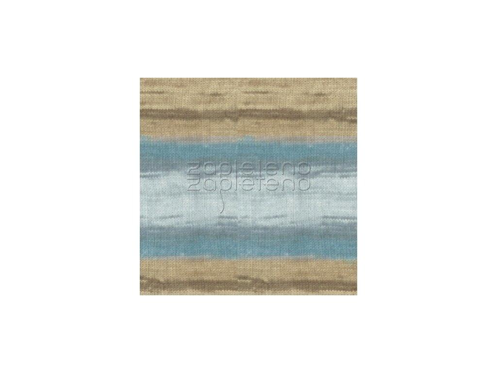 Cotton Gold Batik 4146