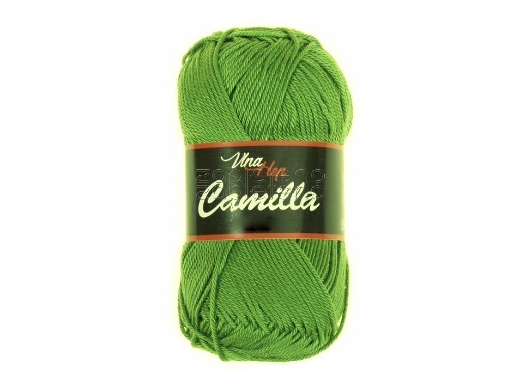 Camilla VH 8156