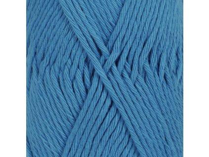 12 azurova modra
