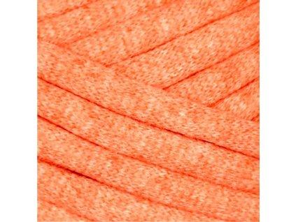 Cord Yarn YarnArt Zapleteno