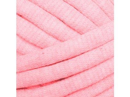 YarnArt Cord Yarn Zapleteno