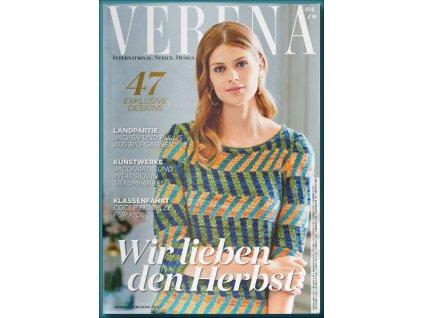Verena 4 19
