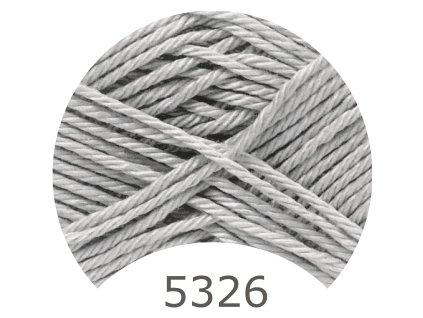 camilla 5326 fin