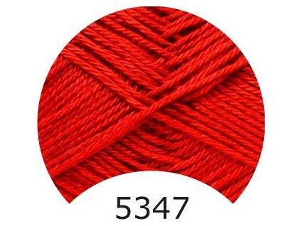 camilla 5319 cervena