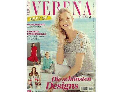 Verena Special 2020 BEST OF