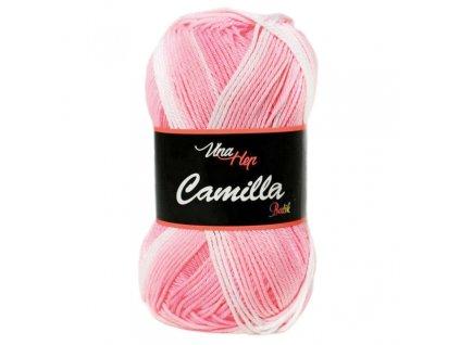 Camilla Batik 9602
