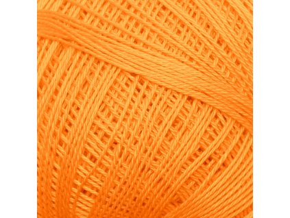2254 oranzova