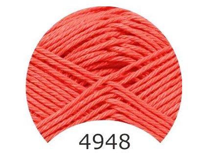 camilla 4948 korálová