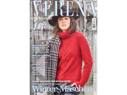 Verena 4 21