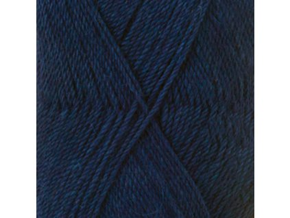 6935 tmavá modrá uni colour