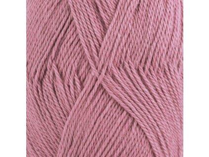 3250 starorůžová uni colour