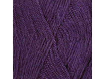 4400 lilek uni colour