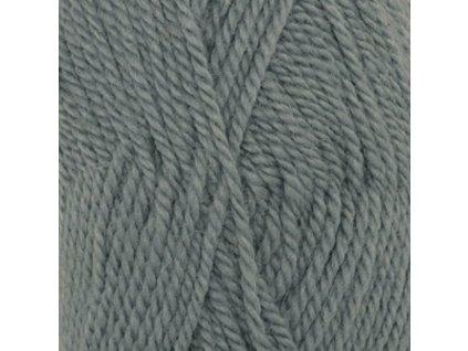 7139 šedozelená uni colour