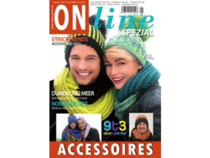 ONline 01 13