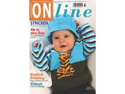 ONline 32