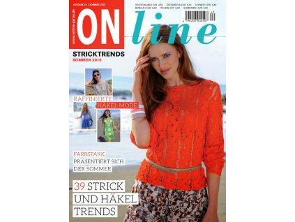 ONline 40