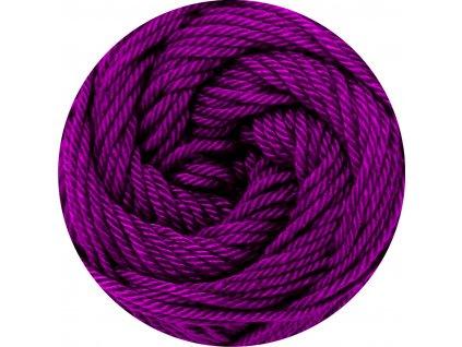 4494 tmavsi fialova