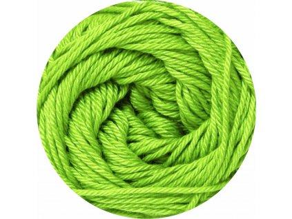 6124 hraskove zelena